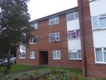 Thumbnail to rent in Beacon Court, Southcote Road, Reading