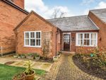 Thumbnail for sale in Grange Lane, Thurnby, Leicester