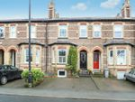 Thumbnail for sale in Victoria Road, Hale, Altrincham