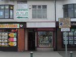 Thumbnail for sale in Victoria Road West, Cleveleys