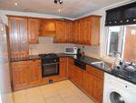 Thumbnail to rent in Britannia Road, Ilford