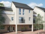 Thumbnail to rent in The Chesterton, Woodland View, Mitcheldean