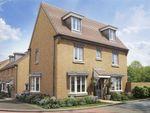 """Thumbnail to rent in """"Hertford"""" at Coppice Green Lane, Shifnal"""