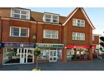 Thumbnail to rent in 93 Weyhill, Haslemere