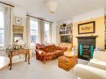 Thumbnail to rent in Penwortham Road, London