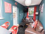 Thumbnail to rent in Tottenham Road, Portsmouth