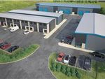 Thumbnail to rent in Unit 1-5 Flanshaw Business Park, Flanshaw Way, Wakefield