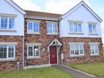 Thumbnail for sale in Cottesmore Close, Skegness