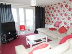 Thumbnail to rent in Franklin Place, Westwood, East Kilbride