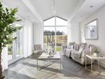 "Thumbnail to rent in ""Ivory Garden Room"" at Lordenshaw Drive, Rothbury, Morpeth"