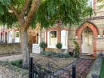 Thumbnail to rent in Clarence Road, Windsor, Berkshire