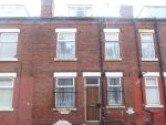 Thumbnail to rent in East Park Terrace, East End Park