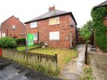 Thumbnail to rent in Kent Terrace, Haswell, County Durham