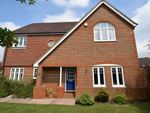 Thumbnail for sale in Lime Trees, Staplehurst, Tonbridge