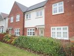 Thumbnail to rent in Central Avenue, Chorley