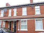 Thumbnail to rent in Beveridge Street, Rusholme, Manchester