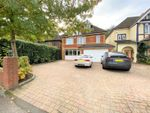 Thumbnail to rent in Onslow Crescent, Woking
