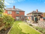 Thumbnail for sale in Hesketh Lane, Tingley, Wakefield
