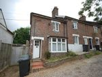 Thumbnail for sale in North Row, Uckfield, East Sussex