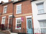 Thumbnail to rent in Hill Street, Reading, Berkshire