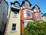 Thumbnail for sale in Lawson Road, Colwyn Bay