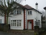 Thumbnail to rent in Hendale Avenue, Hendon