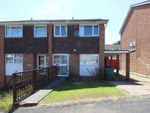 Thumbnail to rent in Gorselands Road, Southampton