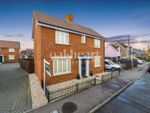 Thumbnail for sale in New Farm Road, Stanway, Colchester