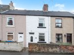Thumbnail to rent in Wellington Street, New Whittington, Chesterfield