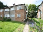 Thumbnail to rent in Kenilworth Road, Petts Wood, Orpington