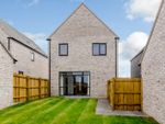Thumbnail to rent in The Forte, Meaux Rise, Kingswood, Hull