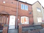 Thumbnail to rent in Harrow Street, South Elmsall, Pontefract