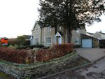 Thumbnail for sale in Pew Hill, Chippenham