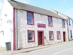 Thumbnail for sale in Agnew Crescent, Wigtown