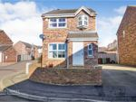 Thumbnail to rent in Grange Park Close, Allerton Bywater, Castleford