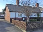 Thumbnail to rent in Langley Avenue, Burnhope, Co Durham