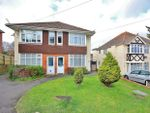 Thumbnail to rent in Uppleby Road, Parkstone, Poole