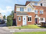 Thumbnail to rent in Brockton Street, Northampton