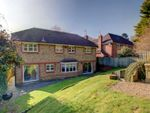 Thumbnail to rent in The Badgers, Barnt Green, Birmingham, Worcestershire