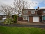 Thumbnail for sale in Greenfields Drive, Little Neston