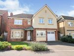 Thumbnail to rent in Devana Way, Great Glen, Leicester
