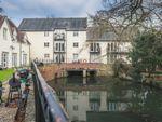 Thumbnail to rent in Pig Lane, Bishop's Stortford