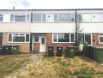 Thumbnail to rent in Lea Crescent, Newbold, Rugby