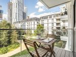 Thumbnail to rent in Lowe House, 12 Hebden Place, London