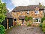 Thumbnail for sale in Home Farm Court, Sibford Ferris, Banbury