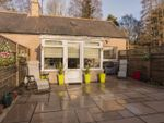 Thumbnail for sale in Inchmarlo Road, Banchory, Aberdeenshire