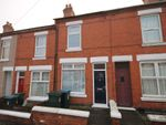 Thumbnail to rent in Farman Road, Coventry