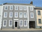 Thumbnail to rent in 79 Lowther Street, Whitehaven, Cumbria