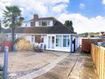 Thumbnail for sale in Worle, Weston-Super-Mare, Somerset