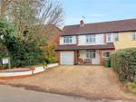 Thumbnail for sale in Long Lane, Bovingdon, Hemel Hempstead